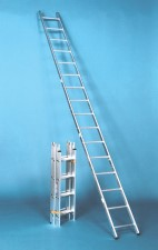 Surveyors Ladders - SER
