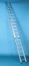 Double Extension Ladder - DE