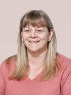 Karen Ramsay
