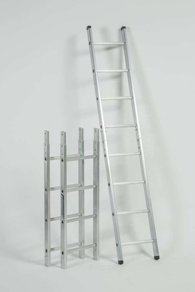 SURVEYOR LADDER / SECTIONAL  - SER